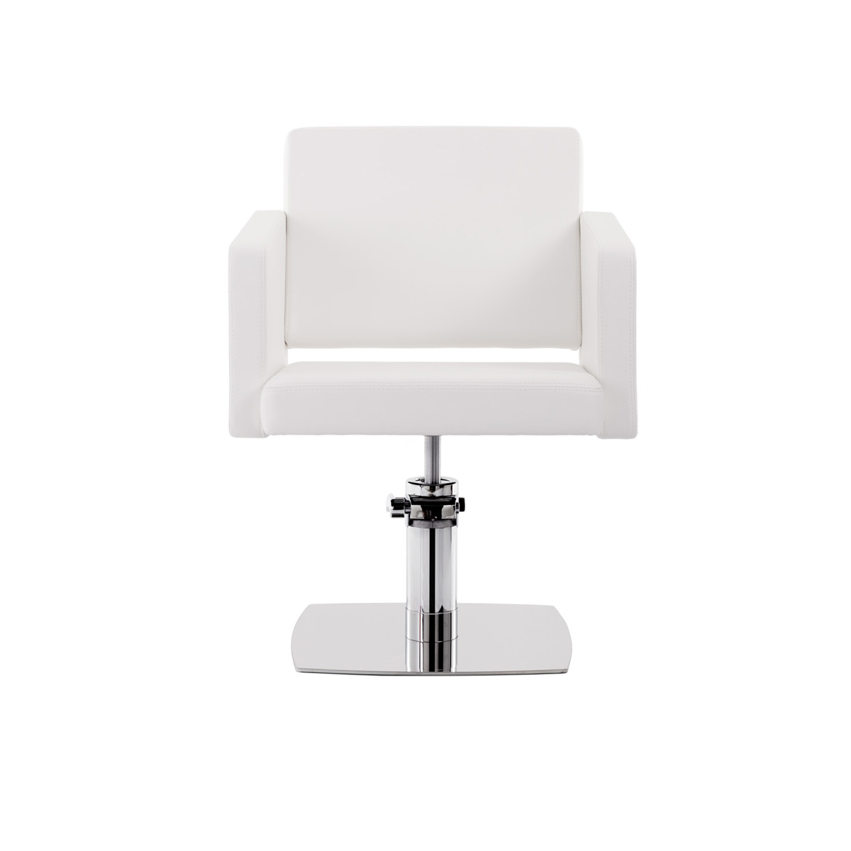 marsella fauteuil de coiffure mobicoiff. Black Bedroom Furniture Sets. Home Design Ideas