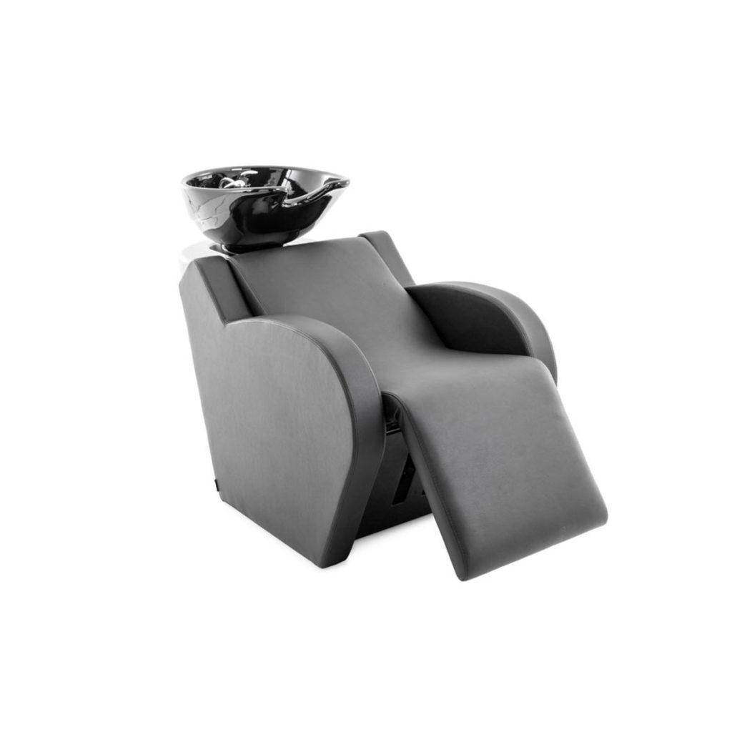 alum relax bac de lavage mobicoiff. Black Bedroom Furniture Sets. Home Design Ideas