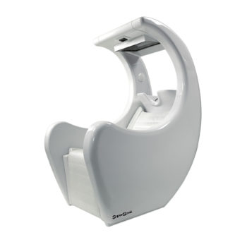 Bac de lavage en fibre de verre ultra moderne avec relax et air massage total, télévision, station Iphone et Ipad et port USB