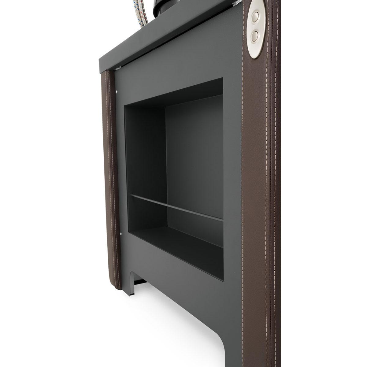 oslo relax bac de lavage mobicoiff. Black Bedroom Furniture Sets. Home Design Ideas