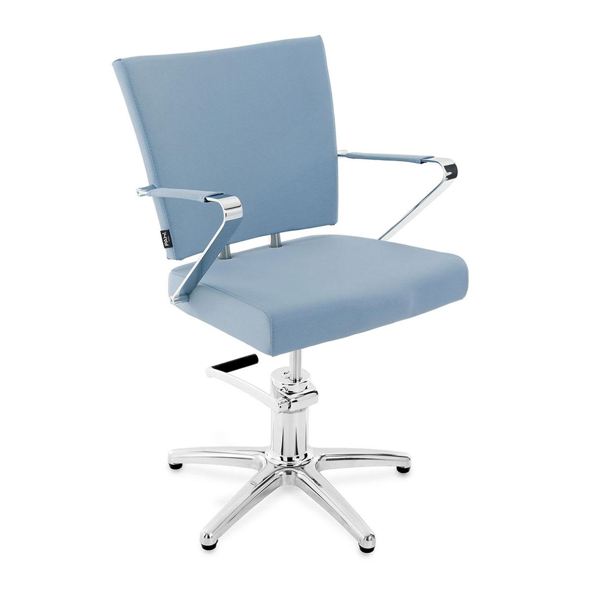 mitas fauteuil de coiffure mobicoiff. Black Bedroom Furniture Sets. Home Design Ideas