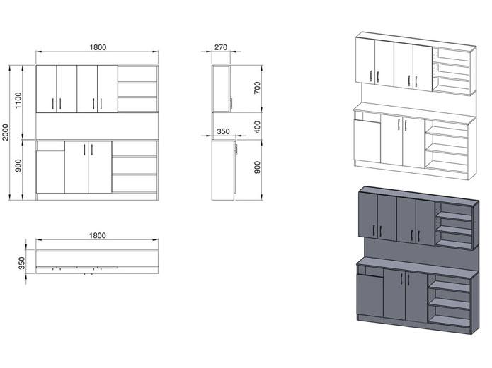 mobicoiff-laboratoire-special-1800x350x2000