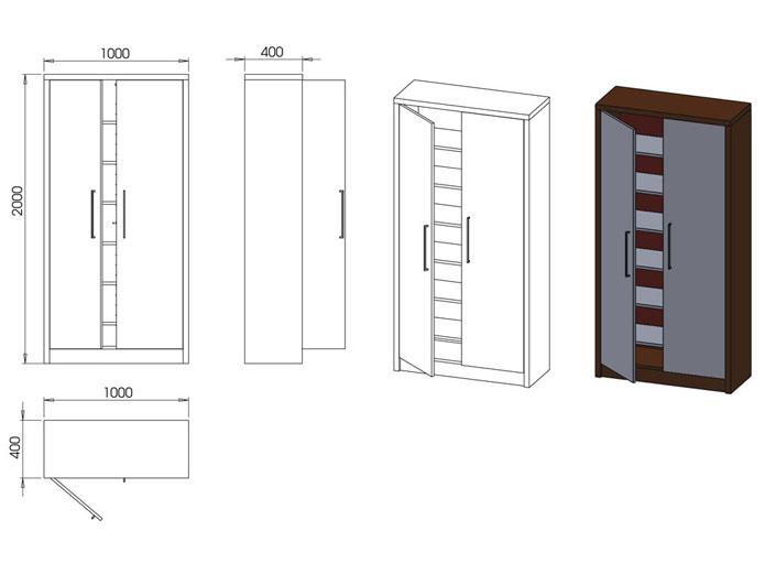mobicoiff-placard-avec-portes