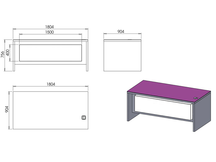 mobicoiff-table-eclairage-logo