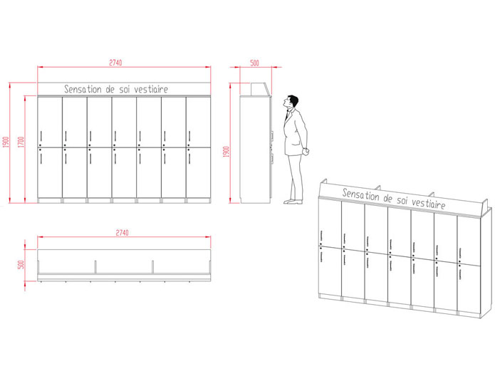 mobicoiff-vestiaire-14-portes
