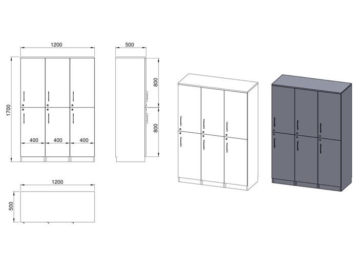 mobicoiff-vestiaire-6-portes