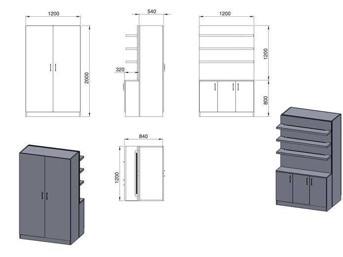 mobicoiff-vestiaire-etageres-2