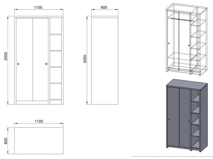 mobicoiff-vestiaire-etageres-3