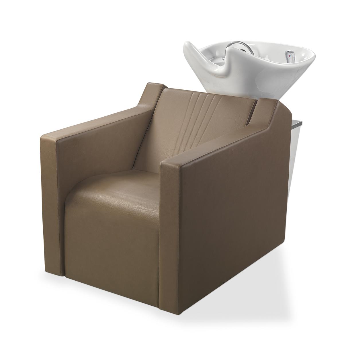 next bac de lavage mobicoiff. Black Bedroom Furniture Sets. Home Design Ideas