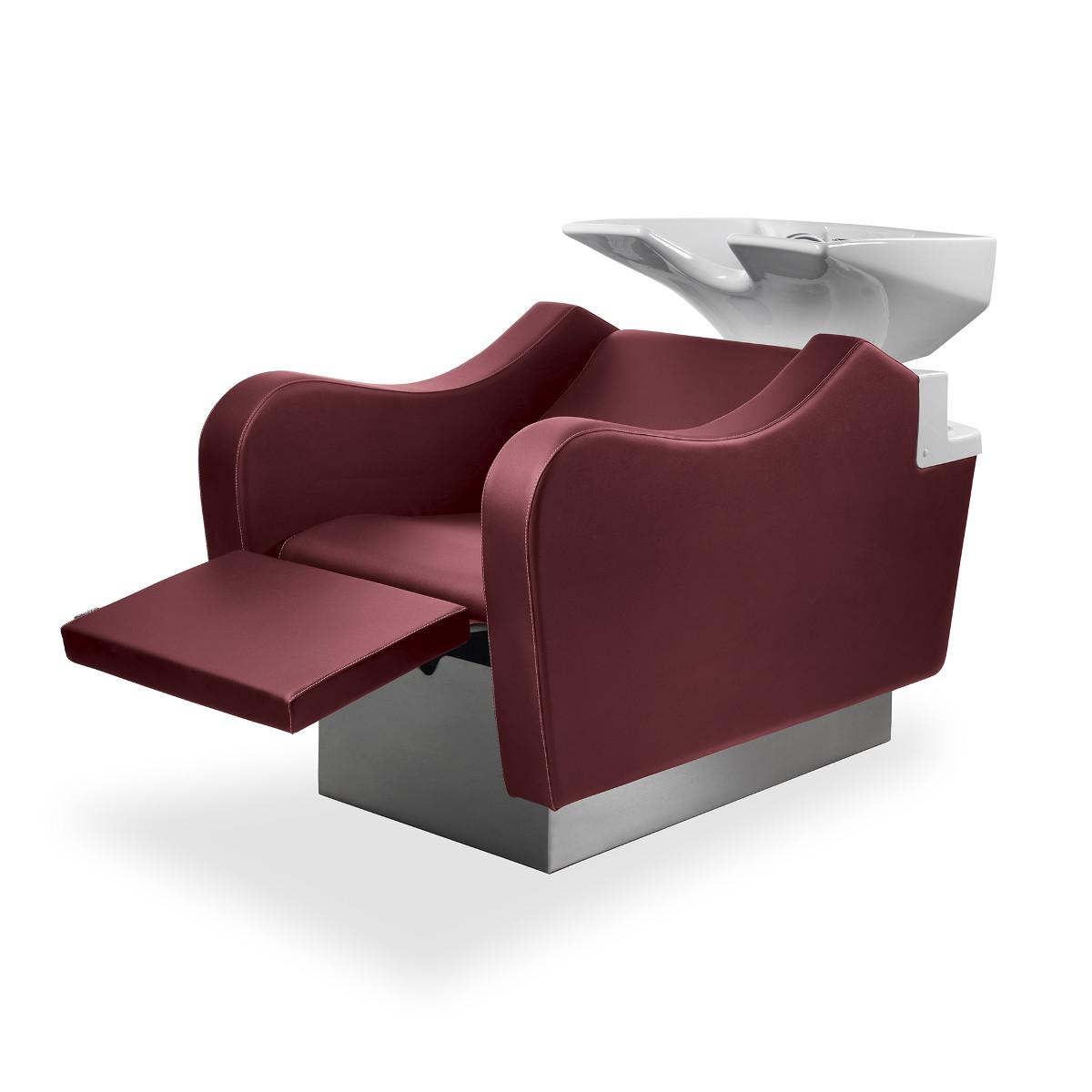 hop air massage bac de lavage mobicoiff. Black Bedroom Furniture Sets. Home Design Ideas