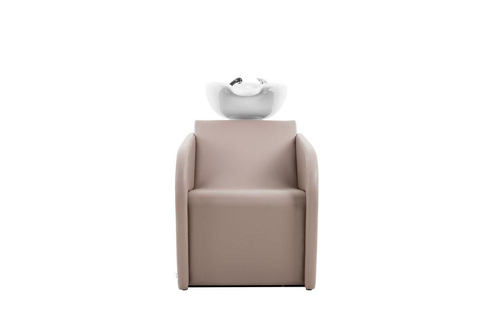 elya bac de lavage mobicoiff. Black Bedroom Furniture Sets. Home Design Ideas