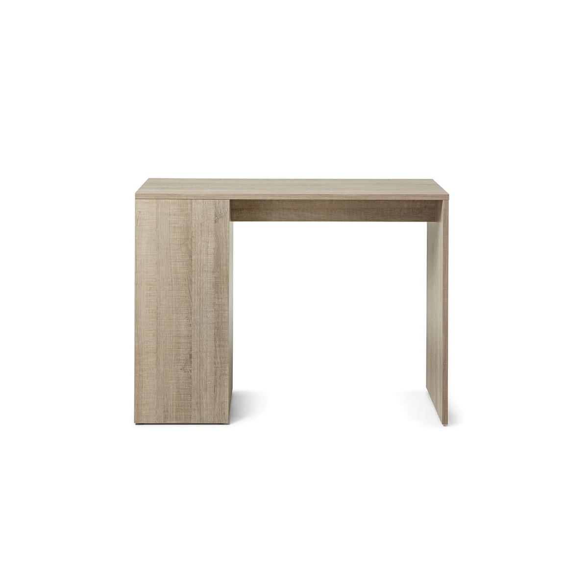 show mobicoiff bonnes affaires. Black Bedroom Furniture Sets. Home Design Ideas