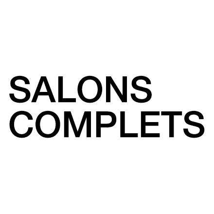 Salons complets
