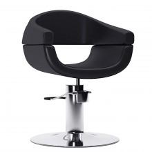 fauteuil-de-coiffage-bertie