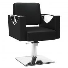 fauteuil-de-coiffage-lucy-