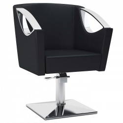 fauteuil-fancy-mirplay (1)