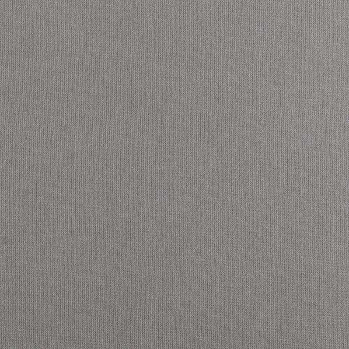 tx03-texture