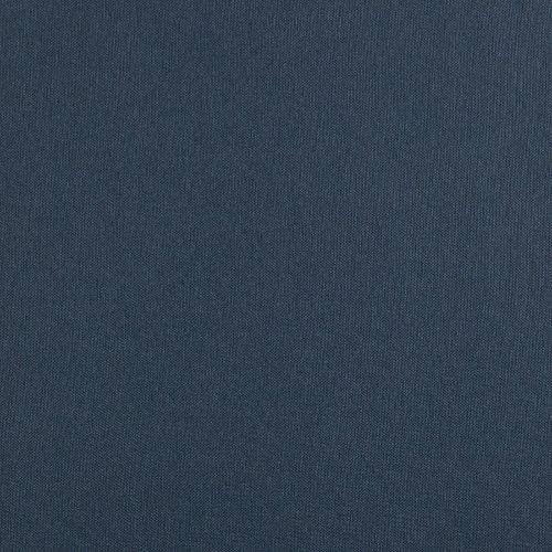 tx10-texture