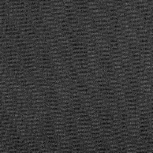 tx11-texture