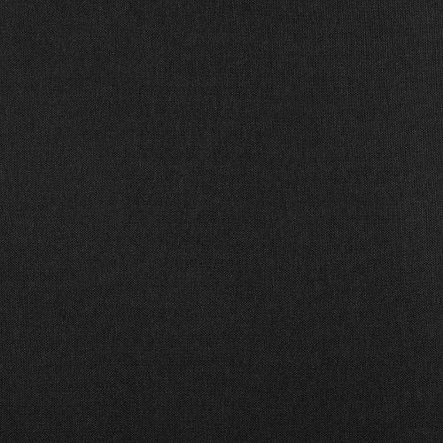 tx12-texture