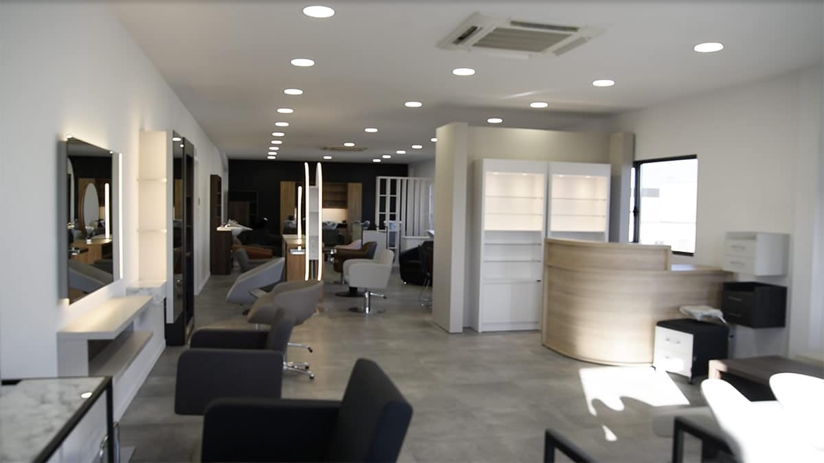 nouveau-showroom-2