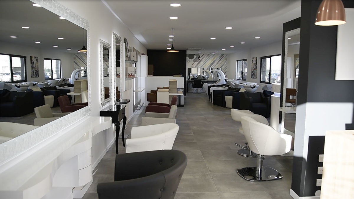 nouveau-showroom-6