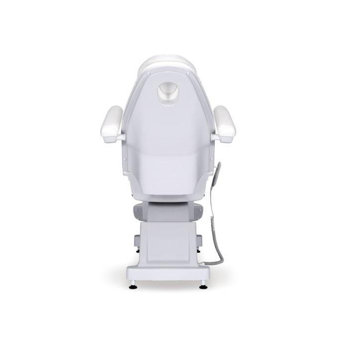 fauteuil pédicure électrique