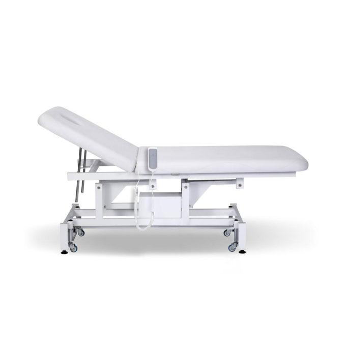 table de kinésithérapeute