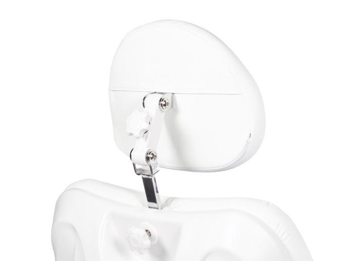 appuie-tête fauteuil esthétique