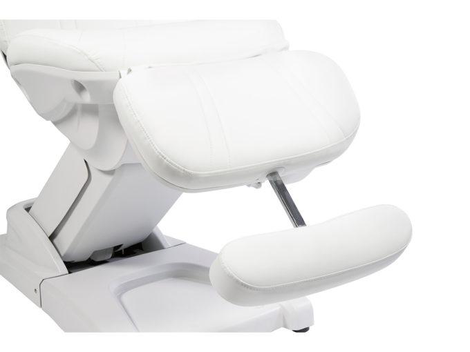 repose-jambes fauteuil esthétique