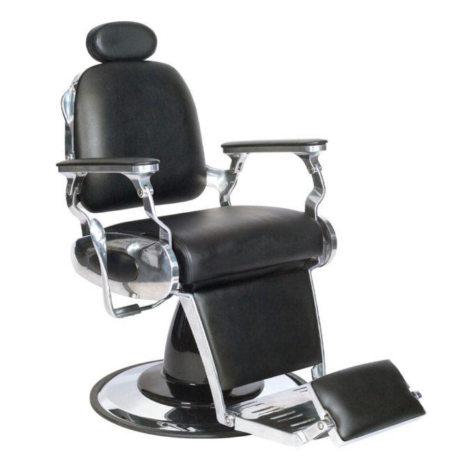 fauteuil-barbier-curle.jpg