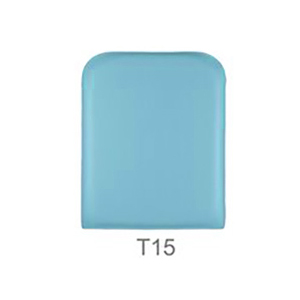 Têtière T15