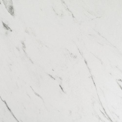 PL60-Carrara